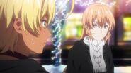 Food Wars! Shokugeki no Soma Season 3 Episode 15 0768