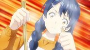 Food Wars Shokugeki no Soma Season 3 Episode 4 0562