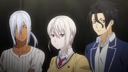 Food Wars Shokugeki no Soma Season 4 Episode 8 0030