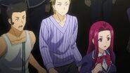 Food Wars Shokugeki no Soma Season 4 Episode 8 0882