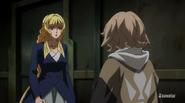 Gundam-2nd-season-episode-1319482 26214015508 o