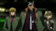 Gundam Orphans S2 (10)