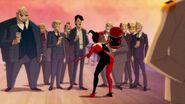 Harley Quinn Episode 1 0037