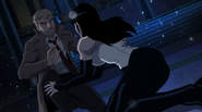 Justice-league-dark-625 42905395971 o
