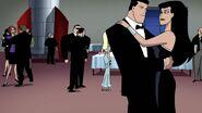 Justice-league-s02e07---maid-of-honor-1-0085 27955930757 o
