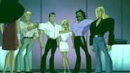 Justice-league-s02e07---maid-of-honor-1-0546 41924242255 o
