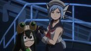 My Hero Academia Season 2 Episode 19 0583