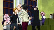 My Hero Academia Season 4 Episode 19 0030