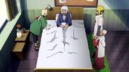 Naruto-shippden-episode-dub-441-0321 40626275690 o