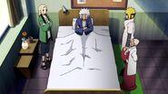 Naruto-shippden-episode-dub-441-0366 28561151908 o