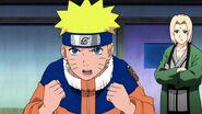 Naruto-shippden-episode-dub-441-0874 28561176268 o