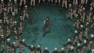 Naruto Shippuden Episode 242 0627