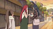 Naruto Shippuden Episode 247 0997