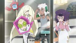 Pokemon Sun & Moon Episode 129 0181.jpg
