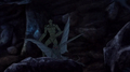 SymbioteWar31705 (98)