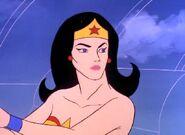 The-legendary-super-powers-show-s1e01a-the-bride-of-darkseid-part-one-0514 29555664448 o