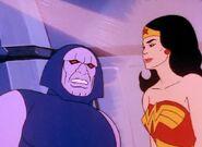 The-legendary-super-powers-show-s1e01b-the-bride-of-darkseid-part-two-0134 42710440594 o