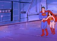 The-legendary-super-powers-show-s1e01b-the-bride-of-darkseid-part-two-0455 29555638448 o