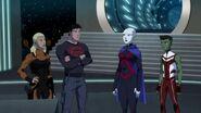 Young Justice Season 3 Episode 14 0645