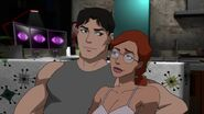 Young Justice Season 3 Episode 26 0810