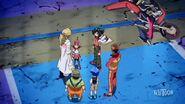 Yu-gi-oh-arc-v-episode-53-0642 28851103958 o