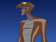 230px-Copperhead.png