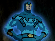 250px-Ted Kord.png