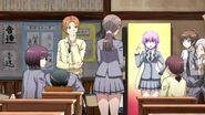 Assassination Classroom Episode 9 0785