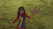 AvengersS4e323201