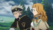Black Clover Episode 74 0856