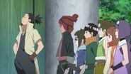 Boruto Naruto Next Generations Episode 91 0299