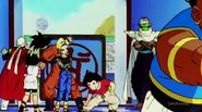 DBZKai Piccolo vs Shin08833