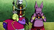 Dragon Ball Super Episode 114 0940