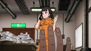 Fire Force Episode 4 0282
