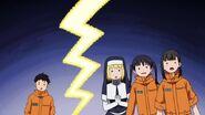 Fire Force Season 2 Episode 1 0781