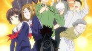 Food Wars! Shokugeki no Soma Season 3 Episode 22 0790
