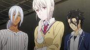 Food Wars! Shokugeki no Soma Season 3 Episode 24 0351