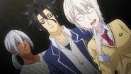 Food Wars Shokugeki no Soma Season 4 Episode 7 0627