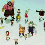 Goku Returns to the other world (70).png