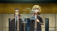Gundam-22-1231 40925511724 o