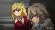 Gundam-23-810 27767757358 o