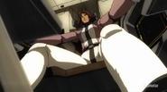 Gundam-2nd-season-episode-1317665 40109513201 o