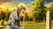 Gundam-orphans-last-episode22886 40414230410 o