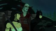 Justice-league-dark-115 41095090660 o
