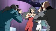 Justice-league-s02e07---maid-of-honor-1-0563 41924241995 o