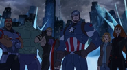 Marvels Avengers Assemble Season 4 Episode 13 (53)