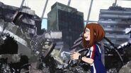 My Hero Academia 2nd Season Episode 02 0384
