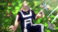 My Hero Academia 2nd Season Episode 02 0391.jpg