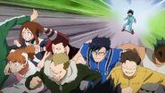 My Hero Academia Episode 4 0217