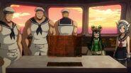My Hero Academia Season 2 Episode 19 0532